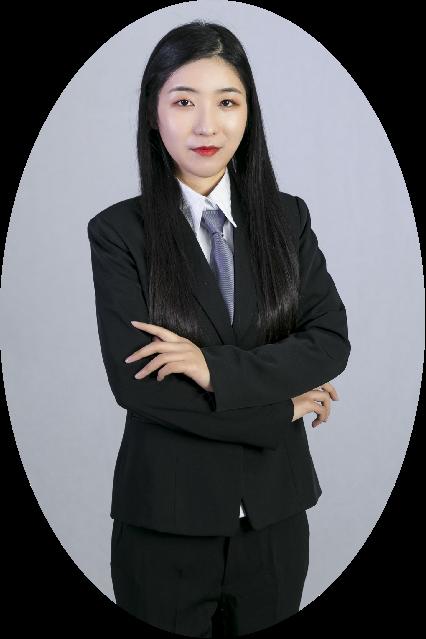刘嘉露实习律师