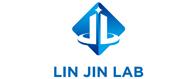 Shanghai Linjin Laboratory Equipment Co., Ltd.