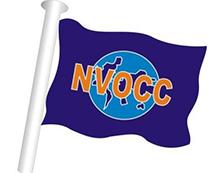 NVOCC qualification