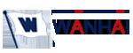 WANHAI