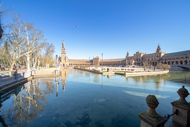 市中心圣家堂旁高性價比首選公寓-71㎡-30萬歐元