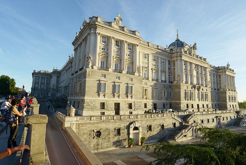 市中心左擴展區公園旁歐式高性價比公寓-84㎡-50.5萬歐元