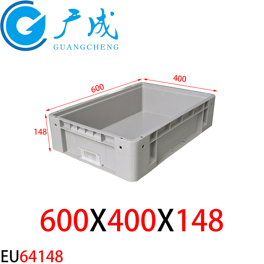 EU46148物流箱(包角)