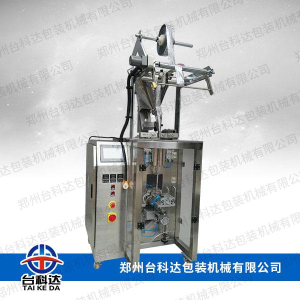 300W-全自动往复式包装机