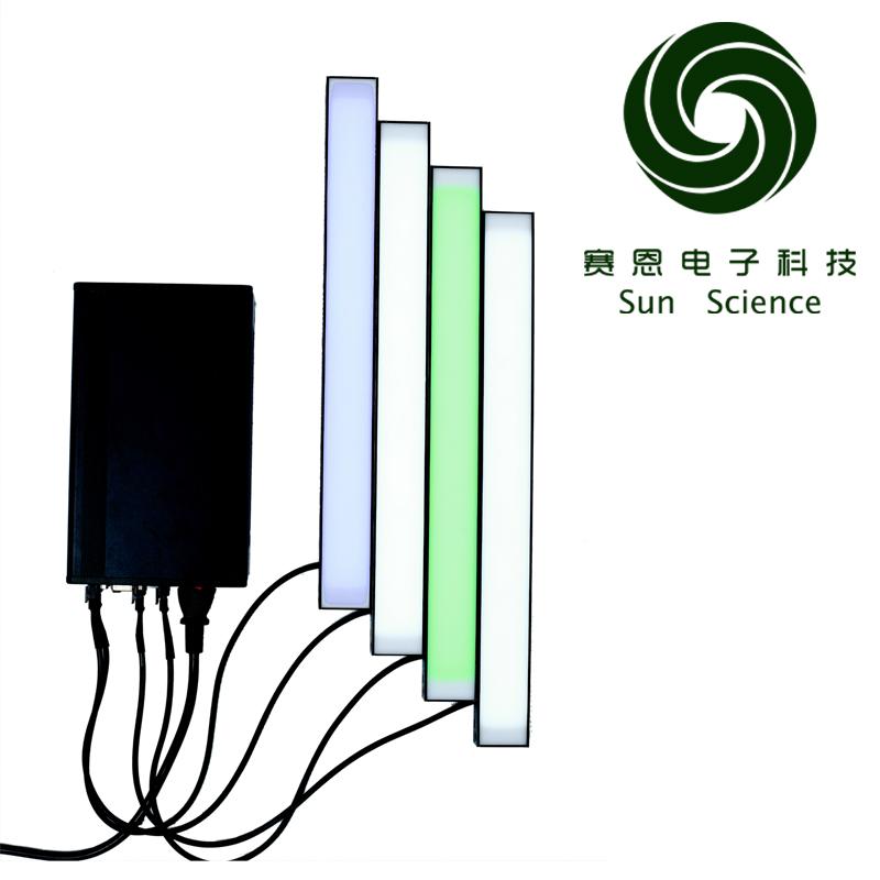 影响光源反射效果的因素有哪些