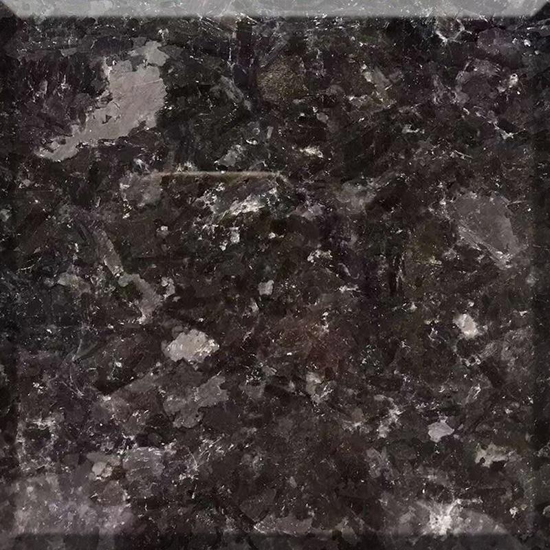 石材行业变革的五大趋势