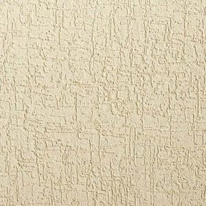 """用于""""石头味""""外墙涂料,的水包砂多彩涂料"""