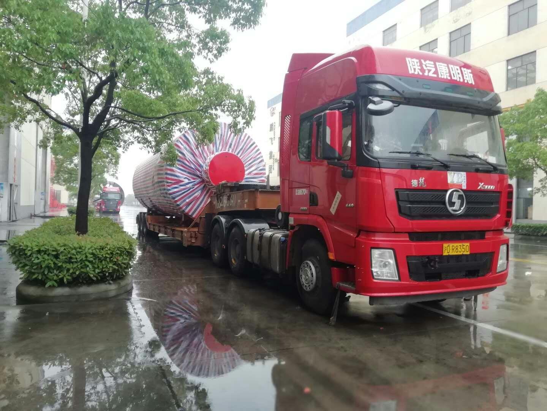 上海工程免费戒赌中心服务哪家好