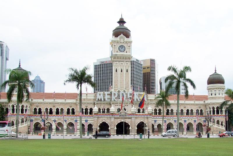 馬來西亞房產