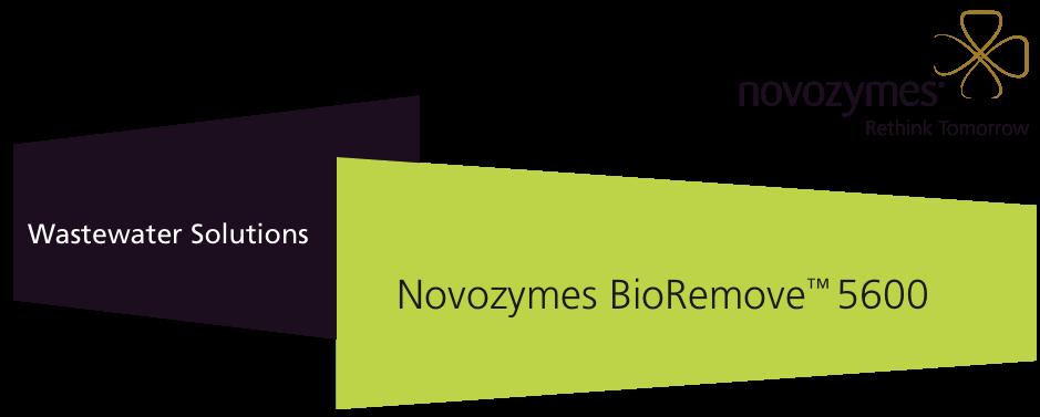 COD去除菌BioRemove 5600