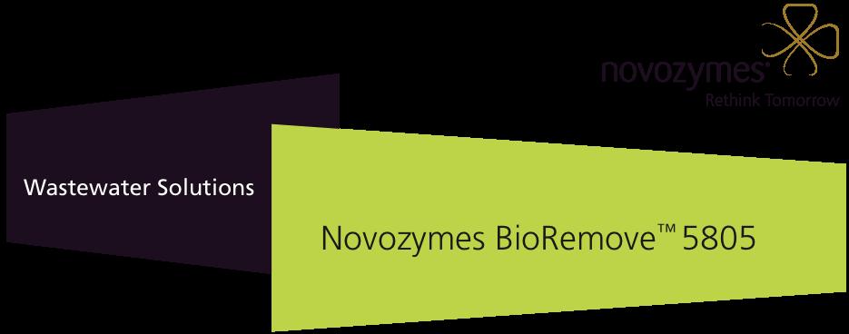 氨氮去除菌BioRemove 5805(硝化菌)