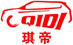 钻石国际logo