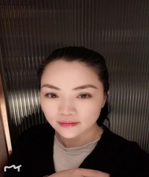 蒋海尧  副总经理