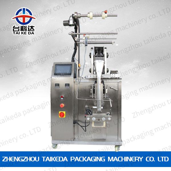 TKD-300L Chain hopper automaticPacking Machine