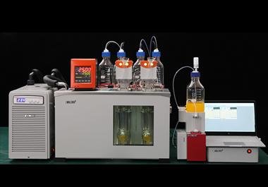 IV8000X全自动粘度仪