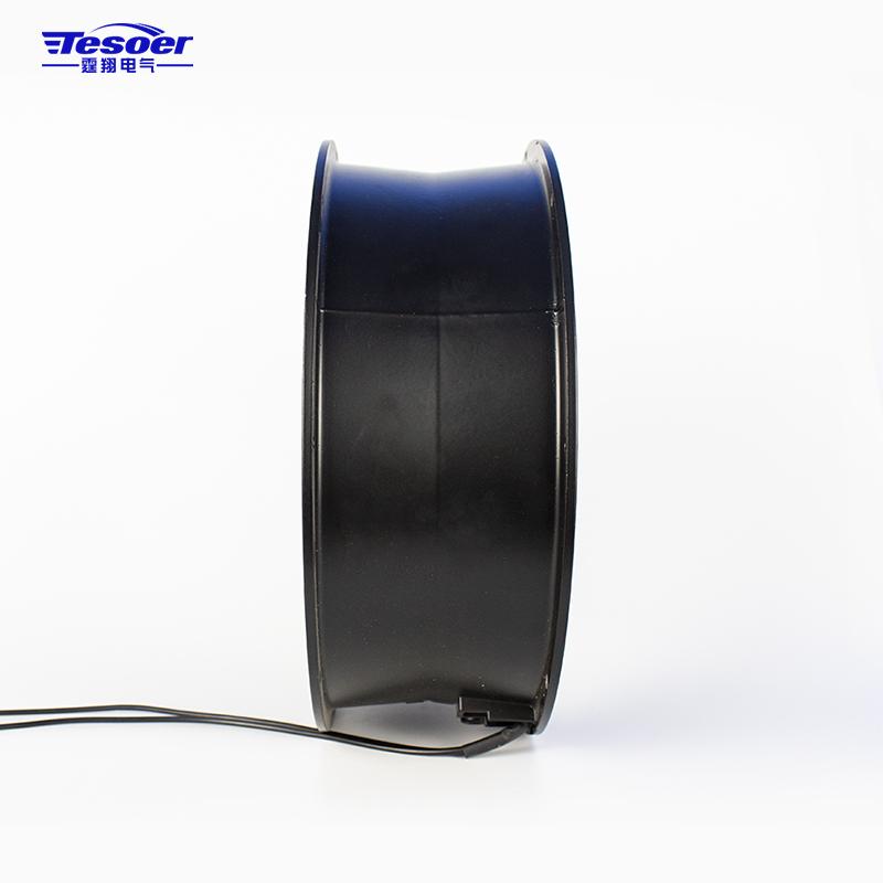 AC軸流風機TXA89S-254B2H