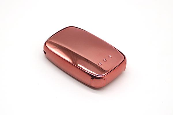 TPU车钥匙扣系列应用