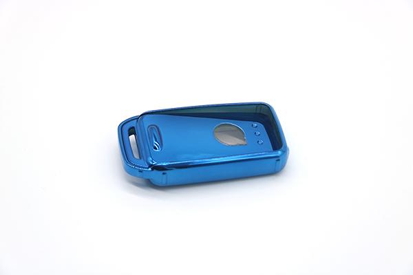 TPU车钥匙扣系列11