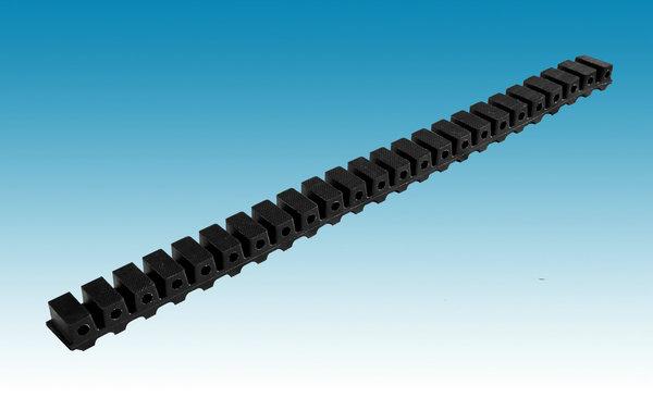 SK43/70托盘橡胶链条