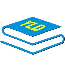 苏州市亿利达印刷有限公司