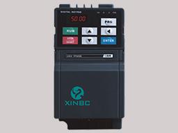 XBC3000系列-矢量型變頻器
