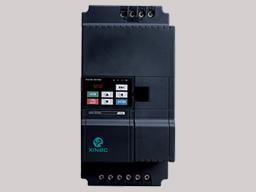 XBC8000系列-高性能闭环变频器