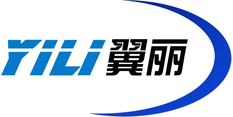 锁扣地板-翼丽实业(上海)有限公司