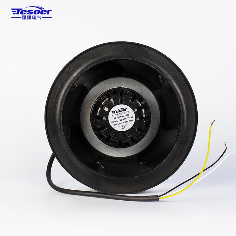 TXB060S-175AB