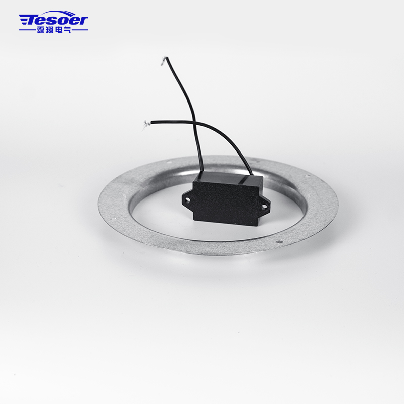 TXB060S-190AB(金屬)