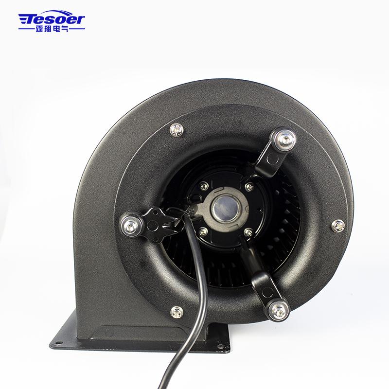 前傾式離心風機TXF232S-146LX