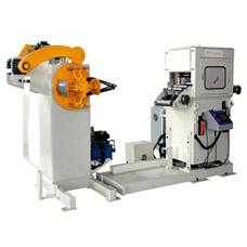 (F3系列0.4-3.2 mm )三合一送料机