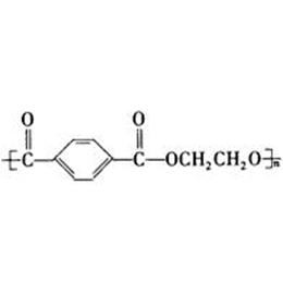 聚对苯二甲酸乙二酯(PET)