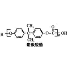聚碳酸酯(PC)