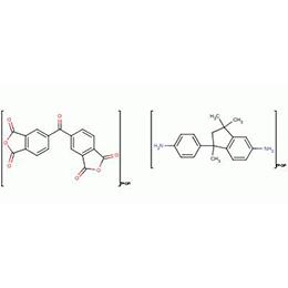 聚酰亚胺(PI)