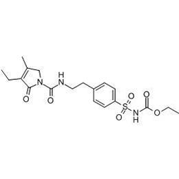 聚酰胺(PA)