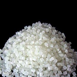 聚乳酸及聚乳酸共聚物(PLA/PLGA)