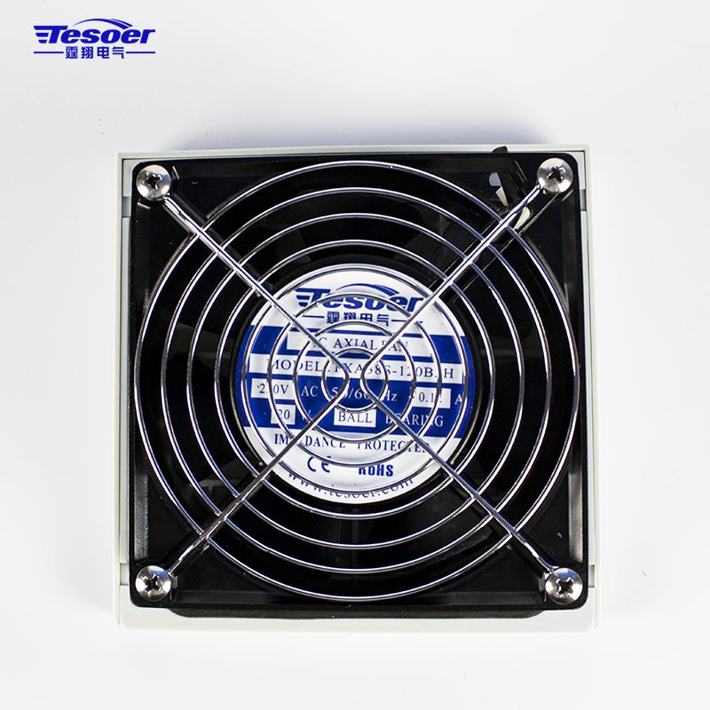 過濾風機風扇 TX9982
