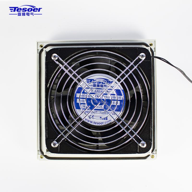 散熱過濾器廠商 機柜通風窗 TX9983