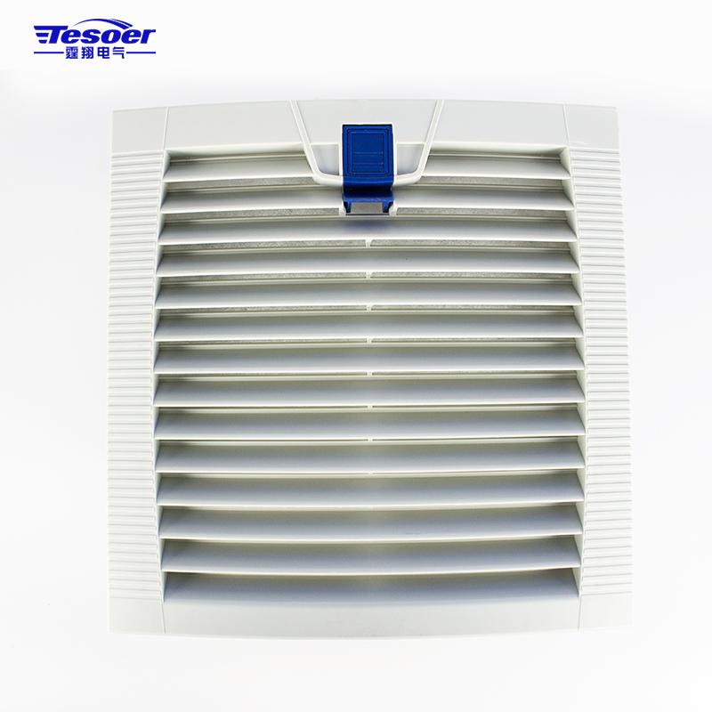 过滤风机良心厂家 TX9984 品质质量值得信赖