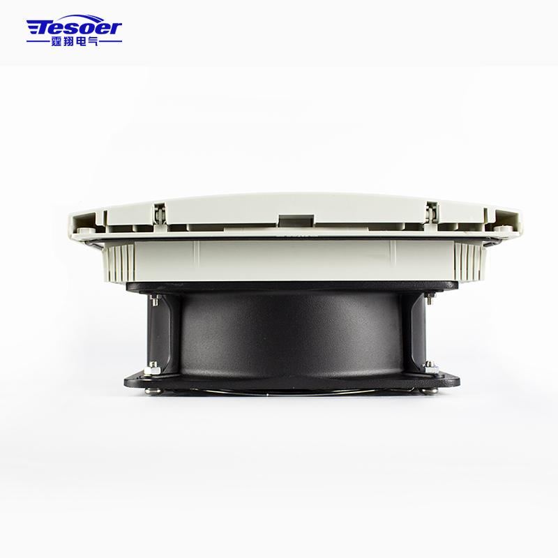 過濾風機良心廠家 TX9984 品質質量值得信賴