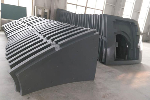 LC-1158耐磨型聚脲