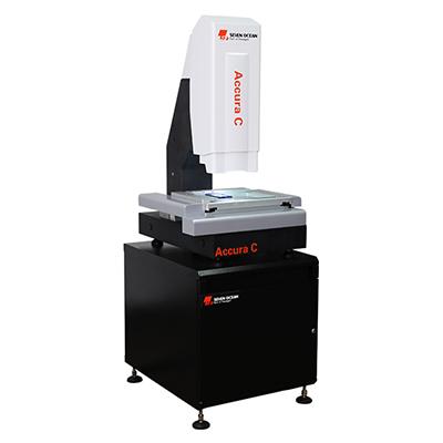 Accura C自动影像测量仪