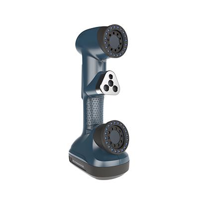 智能闪测激光3D扫描仪AltairScan™