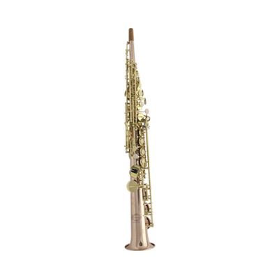 长笛的指法是如何摁音的?具体内容有哪些呢?已回答