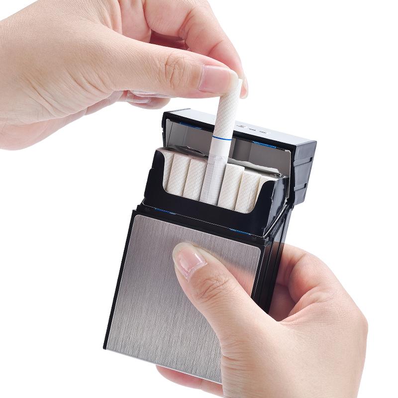 Zhejiang Focus Smoking Set Co., Ltd.