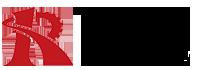 蘇州歐立威機械設備有限公司
