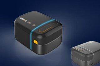 便携式PCR
