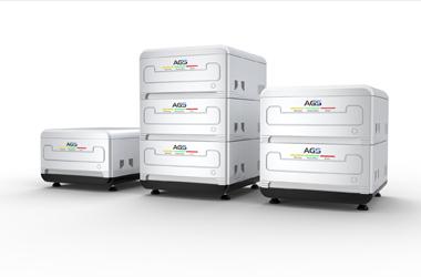 魔方PCR仪设计