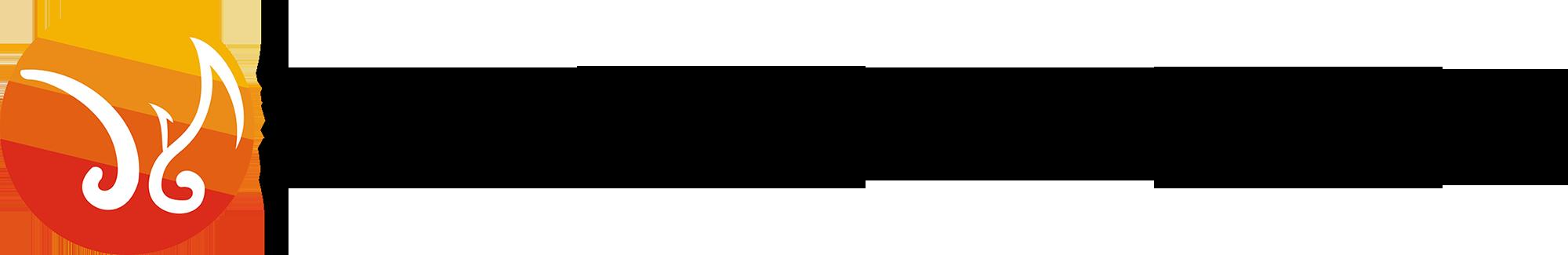 金龙聚氨酯保温防腐设备有限公司