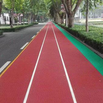 河南省信阳市航空学院项目案例